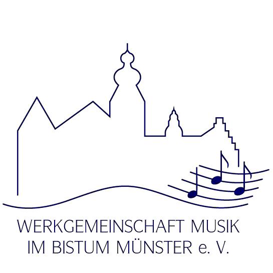 WERKGEMEINSCHAFT MUSIK IM BISTUM MÜNSTER e. V.